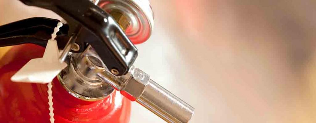 fire-extinguisher-101-torch-blog-banner