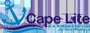Capelite Marine